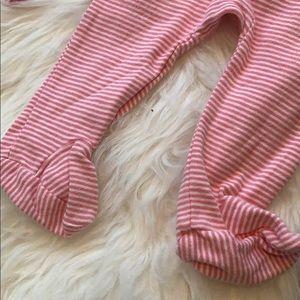 Ralph Lauren Pajamas - Baby Ralph Lauren two piece pajamas